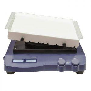 SKO-D XL Skakapparat 3D-vagga